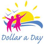 dollar_a_day
