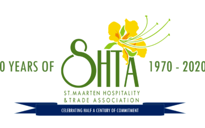 SHTA Launches Business Survey To Assess Economic Impact COVID-19