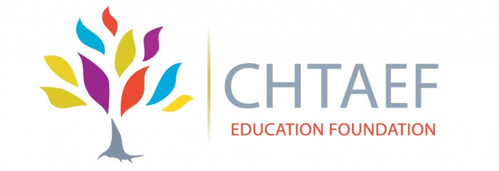 SHTA to increase involvement in CHTA Education Fund