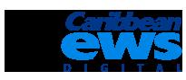 CND-PT_logo