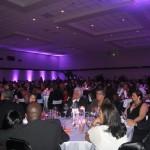 Crystal Pineapple Awards 10th Anniversary