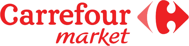 Carrefour Markets and Celebrity Cruises Partner in COVID-19 Vaccination Drive Offering 20% Discount for Residents