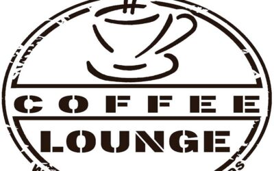 COFFEE LOUNGE LAUNCHES WEEKLY PIANO CONCERTS