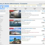 SHTA & TOURIST BOARD EXPEDIA CAMPAIGN SUCCESS, LEADS TO OVER 30% GROWTH NUMBERS