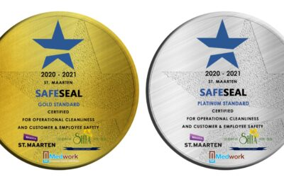 SAFESEAL – Clean Standard Seal Certification Program Launched