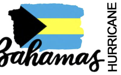 SHTA calls for donations to Samaritan's Purse and Rotary Club International for providing assistance to the Bahamas