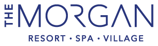Introducing The Morgan Resort & Spa, St. Maarten's Newest Luxury Boutique Hotel