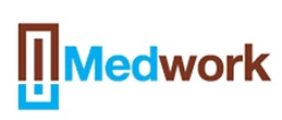 Rotary Club St. Maarten-Mid Isle Hosts Medwork Information Session