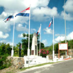 Sint Maarten Highlighted Various Times by Russian Media house