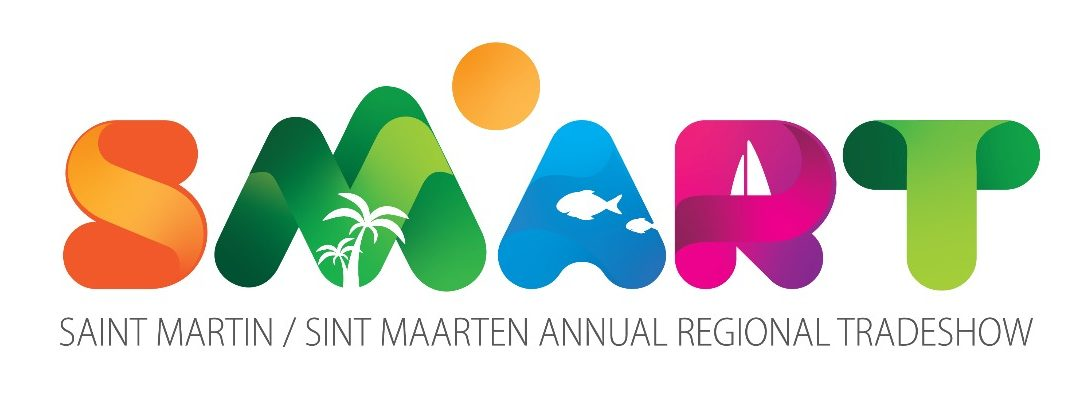 Saint Martin / Sint Maarten Annual Regional Trade-show (SMART) Postponed