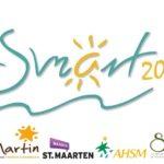 SMART to host CHTA, Expedia, Google 360, MasterCard workshops