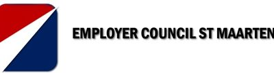 Employer Council proposes Candidates SER