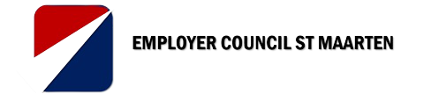 Employer Council shares concerns re ZV/OV
