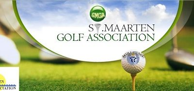 25TH ANNUAL ST. MAARTEN OPEN GOLF TOURNAMENT MULLET BAY GOLF COURSE APRIL 22ND AND 23RD 2017