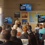 SHTA launches Vision Sint Maarten 2025