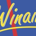 WINAIR increases flights this summer