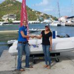 Kidz at Sea Foundation grateful for successful Regatta and fundraiser