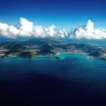 Dark Clouds Are Gathering Over St. Maarten