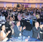 SHTA recognises to-be-established STA with Tourism Industry Award