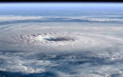 UPDATED 'HURRICANE MANUAL' SHARED WITH HOTEL PROPERTIES
