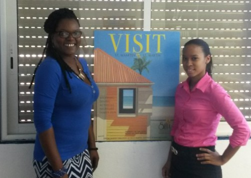CHTA Education Foundation Awards record US$141,800 in scholarships to 36 Caribbean Nationals