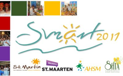 On June 14 SMART Visitors will receive a sneak preview of the newest Attraction of Northeast Caribbean