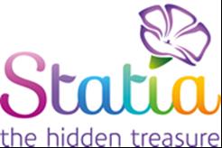 STDF STARTS TOURISM AWARENESS CAMPAIGN