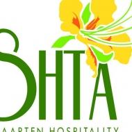 SHTA St. Maarten Hospitality and Trade Association